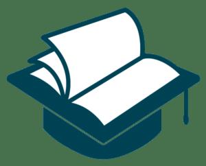 Servicios Académicos. com