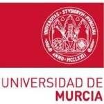 Trabajo Fin de Grado (TFG) UM en ServiciosAcadémicos.com