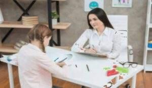 Trabajo Fin de Grado Psicologia