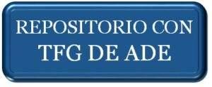TFG ADE