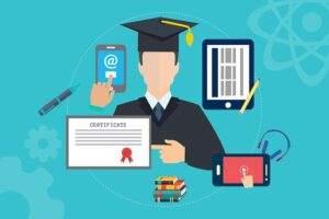 TFG Investigación Educativa